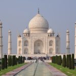 Vancouver to New Delhi, India cheap flights deals