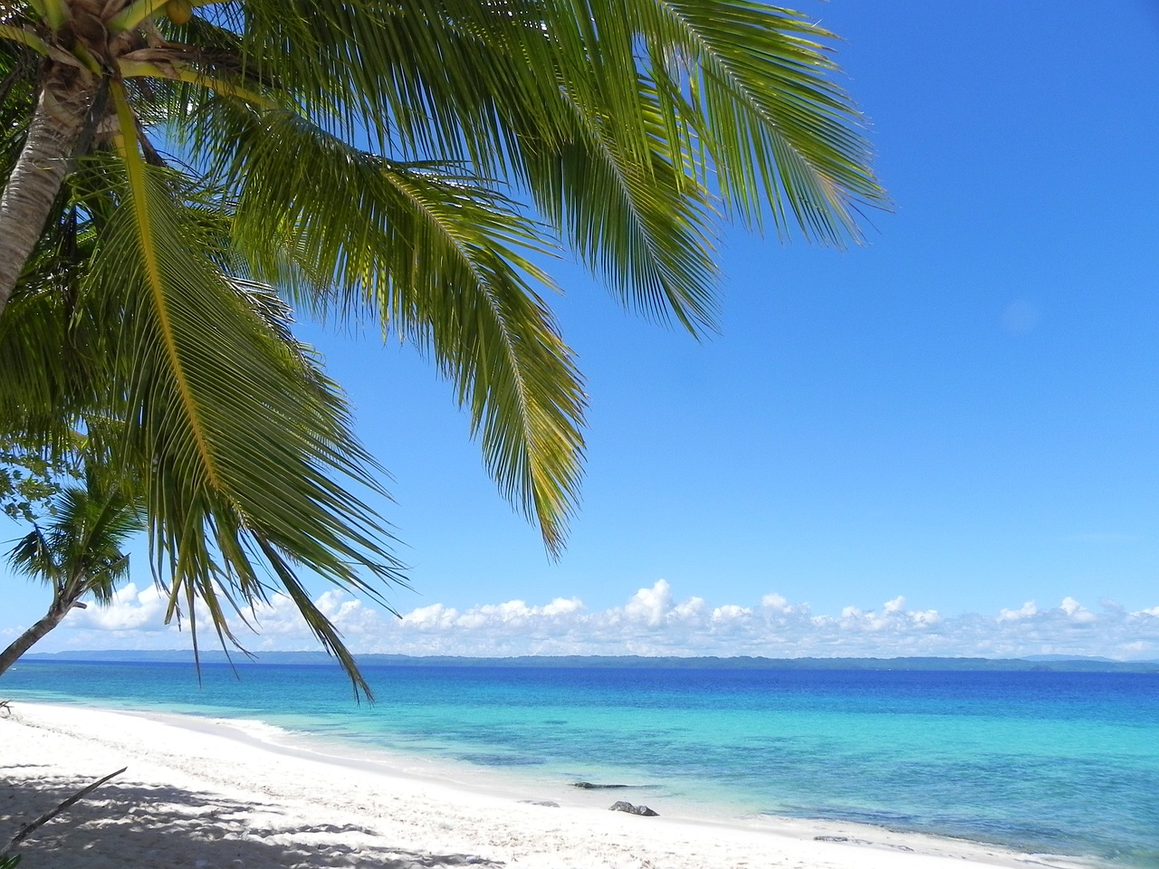 Vancouver to Manila, Philippines cheap flights deals