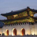 Vancouver to Seoul, South Korea cheap flights deals