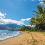 Vancouver to Kahului, Hawaii cheap flights deals