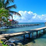 Cheap flights deals from Vancouver to San Pedro Sula, Honduras