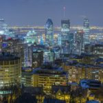 Cheap flights deals to Montreal, Canada
