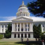 Cheap flights deals to Sacramento, USA