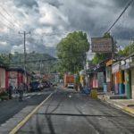 cheap flights deals to San Salvador, El Salvador