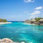 Cheap flights deals to Curaçao